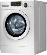 Forest Hills NY Washing Machine Appliance Repair