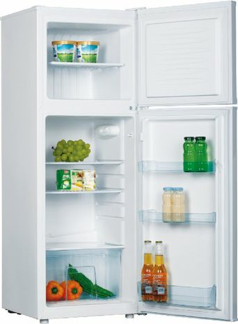 Forest Hills NY Refrigerator Repair